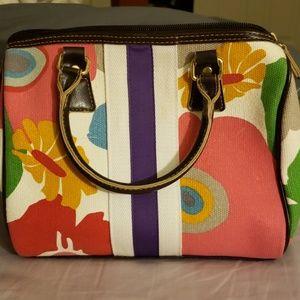 VS Handbag
